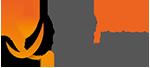 FysioBoxtel | Fysio-, Manueel- en Kinderfysiotherapie en Manueeltherapie in Boxtel