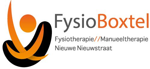 FysioBoxtel | Fysiotherapie en Manueeltherapie in Boxtel
