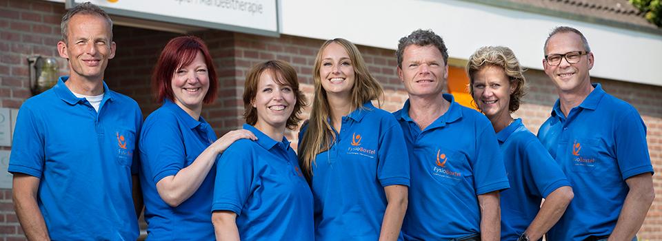FysioBoxtel-Kinderfysiotherapie-Boxtel-Team-2018