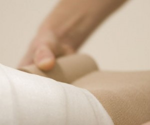 FysioBoxtel | Oedeem fysiotherapie